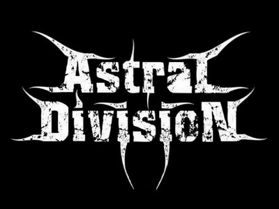 ASTRAL DIVISION