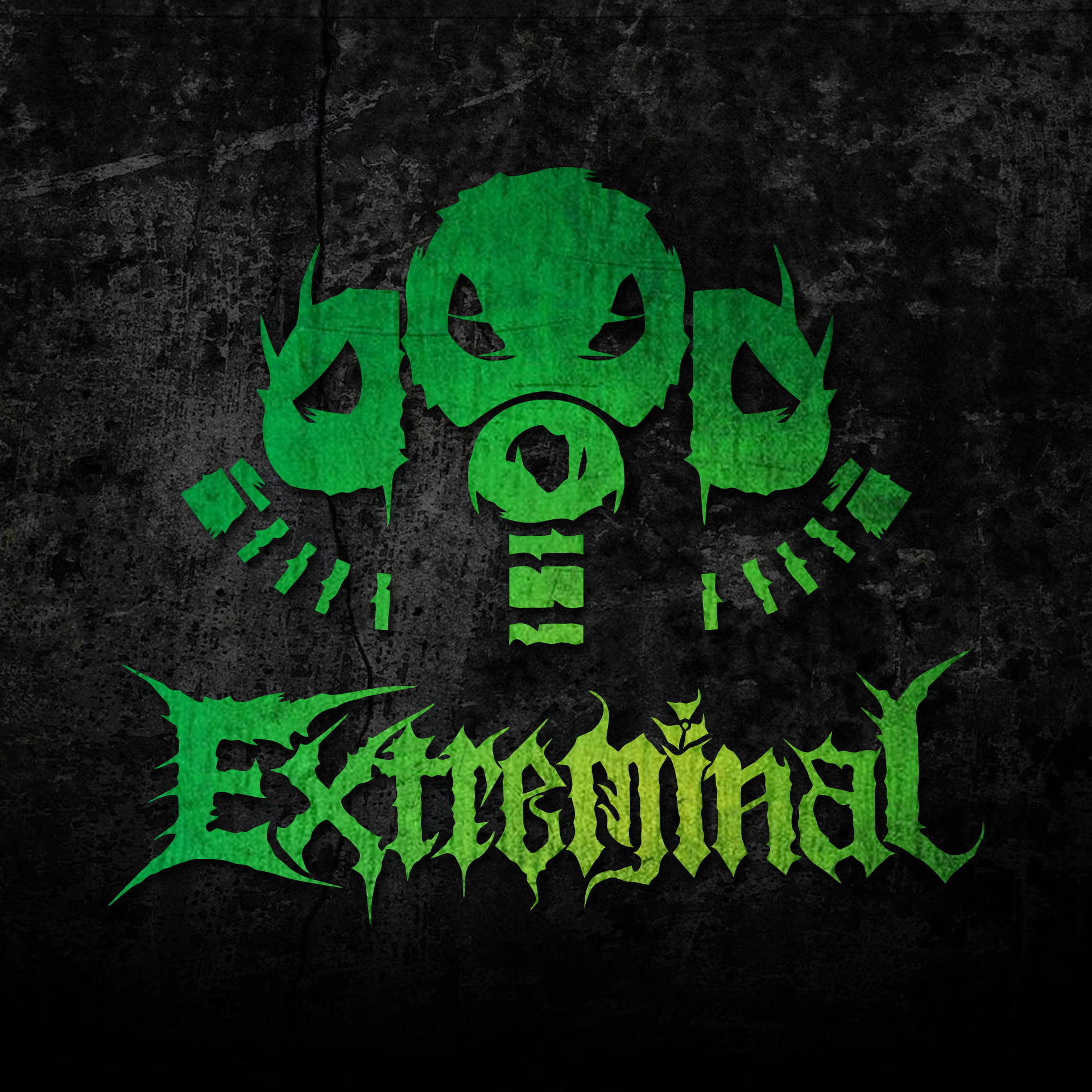 Extreminal Podcast