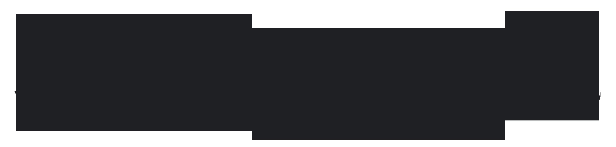Extreminal Webzine