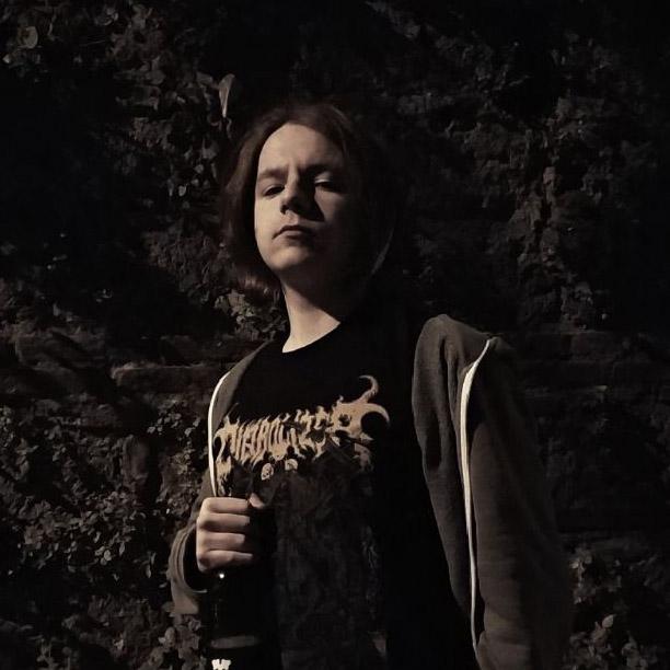 Photo of Tiesnesi